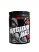Arginin HCL 500 g