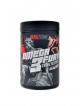 Omega 3 Fury Triglyceride 120 kapslí