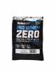 Iso whey zero protein drink 25 g