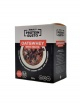 Oat & whey with fruits 696 g