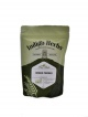 Ginkgo powder 250 g