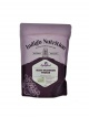 Reishi mushroom pure powder 250g ganoderma l.