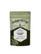Nettle root powder 100 g