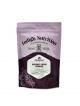 Cacao powder organic 75%peruvian criollo 250g