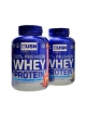 100% Whey protein premium 4560 g