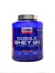 Epik Isobolic whey GH 1600g