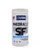 Phedra Cut stimulant free 90 tablet