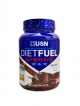 Diet Fuel Ultralean 1000 g