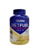 Diet Fuel Ultralean 2000 g
