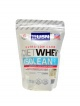 Diet Whey Isolean 454 g