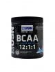 BCAA 12:1:1 315 g
