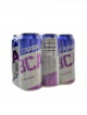 BCAA Power punch RTD 6 x 500ml
