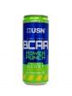BCAA Power punch amino boost 12 x 330 ml