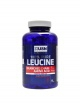 100% Pure Leucine 180 tablet