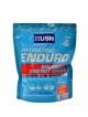 Purefit hydrating Enduro balanced drink 500 g