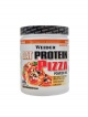 Oat protein pizza 500 g