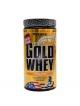 Gold Whey 908 g