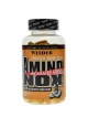 Amino NOX 180 tablet