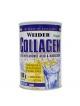 Collagen 300 g