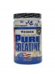 Pure Creatine 600 g