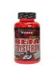 Beta Ecdysterone 150 kps