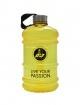 Drink canister barel na pití 2.2 litru