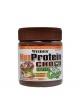 Nut protein 250 g čoko/crunchy