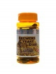 BREWERS YEAST STAR 60 tablet