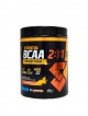 BCAA instant 450 g