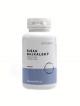 Flex blend active 360 kapslí