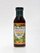 Balsamic salad dressing 355 ml