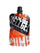 Hellgel nitric oxide 80 g