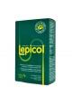 Lepicol 14 x 5 g vláknina živé kultury