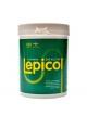 Lepicol 180 kapslí vláknina živé kultúry