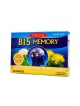 B 15 Memory 60 kapslí