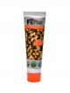 100% arašídový krém 100 g tuba
