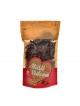 Musli srdcem 350 g belgická čokoláda brusinky