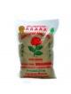 Jasmínová rýže 2000 g rose brand