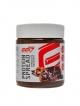 Protein spread 250 g