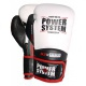 Boxerské rukavice Impact EVO 5004