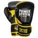 Boxerské rukavice Challenger 5005