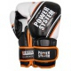 Boxerské rukavice Contender 5006