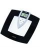 Tanita BC-571 elektronická osobní váha
