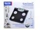 Tanita BC-601 elektronická osobní váha