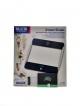 TANITA BC-1000+USB ANTStick+software GMON pro