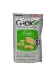 Groksi! Novello snack z Italského sýra 60g