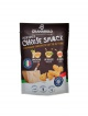 Cheese Snack Nature 24 g