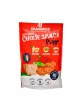 Cheese Snack Pizza 24 g