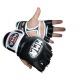 Faito rukavice MMA fighter MMA-007
