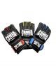 Rukavice MMA Katame EVO 5010